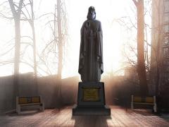 В ближайшее время во Владивостоке будет возведен памятник Илье Муромцу