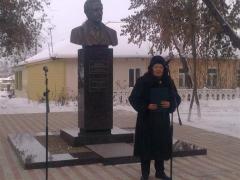 только фото жителей города иланского красноярского края хотят привлечь