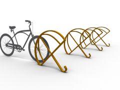Как помочь развитию велотранспорта?