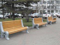 Поздравляем жителей и гостей города с праздником — 24 июня Красноярску исполнится 388 лет!
