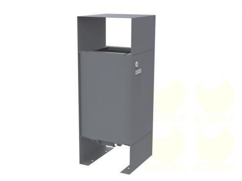 Урна BOX
