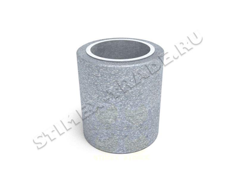 Окраска бетона рф индигриенты бетона