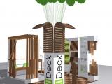Группа компаний «Стимэкс» примет участие в выставке «Строительство и архитектура» 24-27 января 2012 в Красноярске