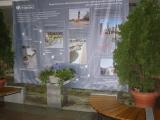 В красноярском Дворце Труда 21 марта 2008 года состоялась выставка, посвященная Дню работника ЖКХ