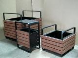 Сочинская Олимпийская деревня будет благоустроена с использованием городской мебели ГК «Стимэкс»