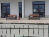 Заканчивается благоустройство Олимпийской деревни и Горного кластера в Сочи.
