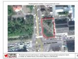 В Красноярске в 2017 году планируется возведение памятника геологам Красноярского края