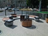 Центральный офис компании Лукойл