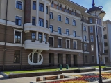 Государственная Третьяковская галерея, г. Москва