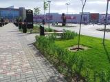 ТЦ Акварель, Волгоград