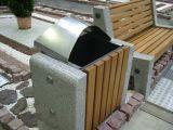 Урна для мусора уличная U5 (У5)