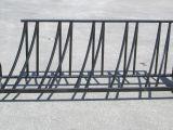 Велопарковка V2-450mm(В2-450мм)