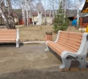 Частные владения в г.Красноярске